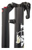 Fox Racing Shox 34 Float-A 29 Performance - Fourche suspendue - 3Pos FIT4 140 15QR tapered noir